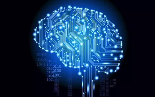 我国AI的商业化路线,做人工智能的一定要知道