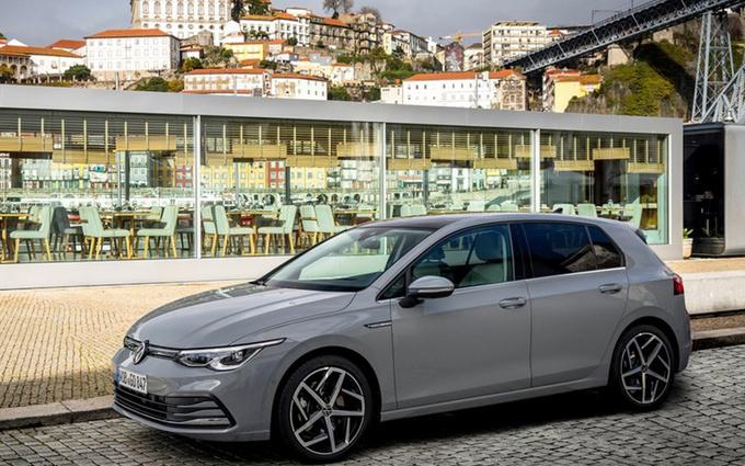 2021年8月海外汽车销量排名<a href=