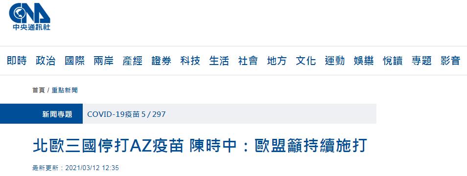 发外链工具_电子商务网站加勒比官网中文版在线_江上往来人的下一句