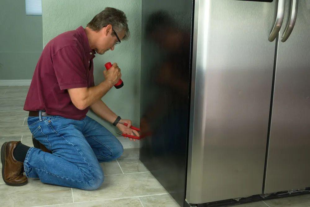 领域研究倒退 10 年!实验室冰箱故障,珍贵样品一夜被毁 健康 第1张
