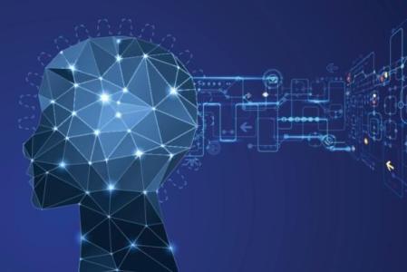 2021年人工智能的十大趋势