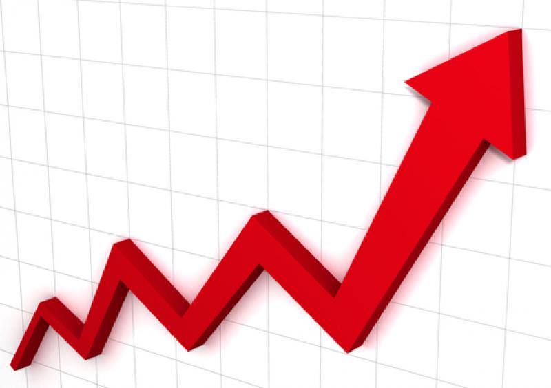 2020银行年报榜单|去年建行信用卡不良率同比升0.35% 邮储发卡量同比增25%
