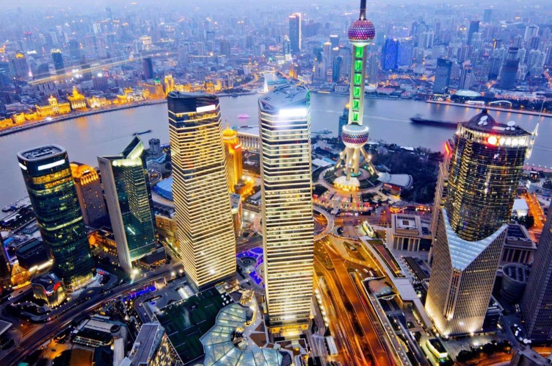 上海楼市暗潮涌动:百年以上楼龄学区房,10平方米售价350万元