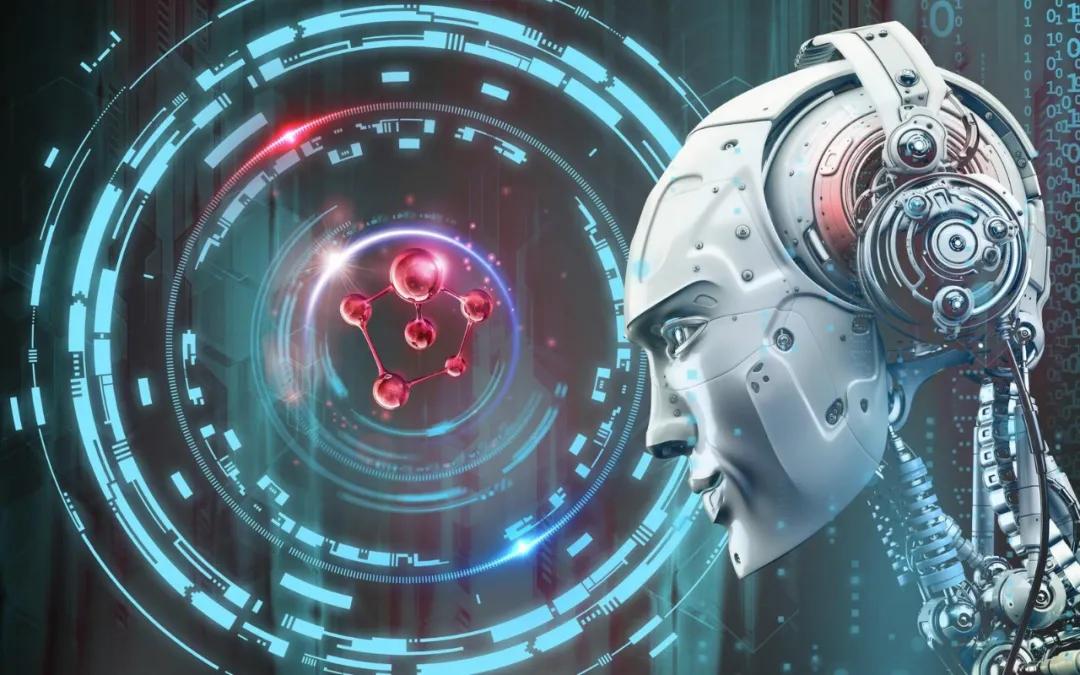 人工智能,正在跨越人机情感鸿沟