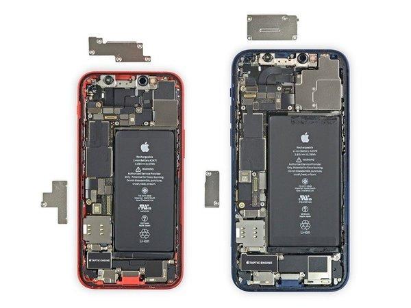 iPhone 12 mini将停产?这些全新小屏手机将至