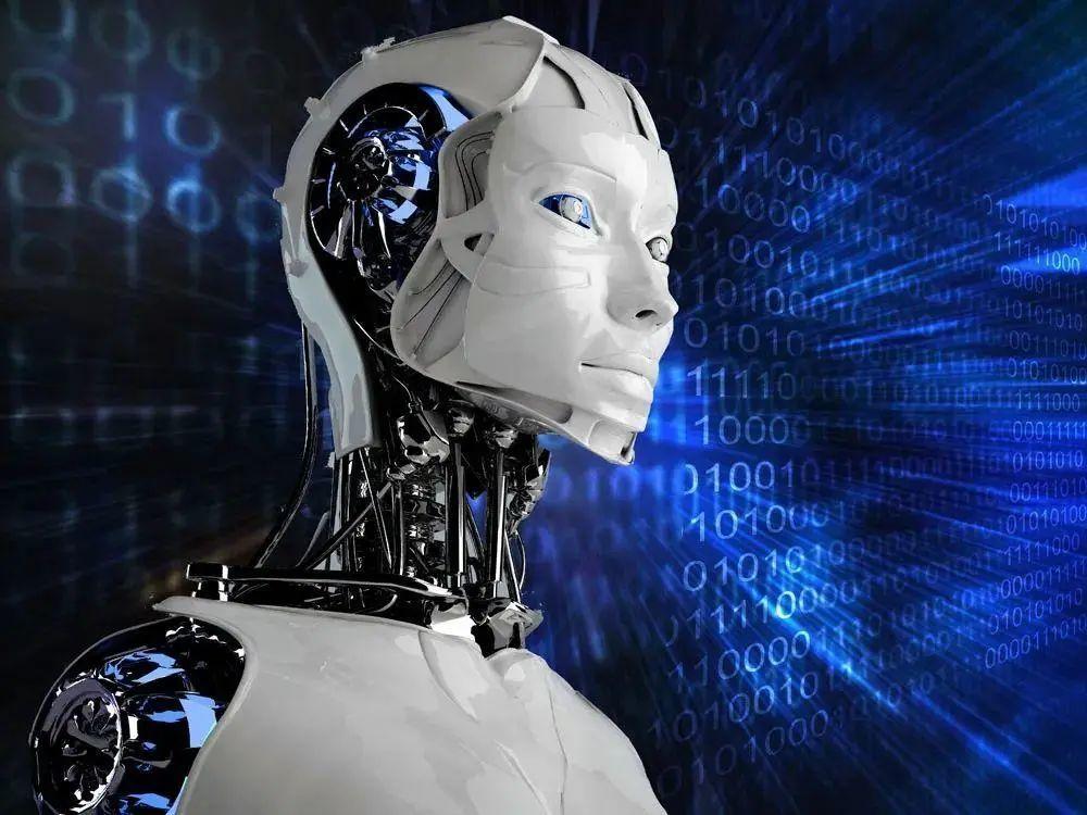 人工智能成为就业新潮流,细数美国人工智能名校!