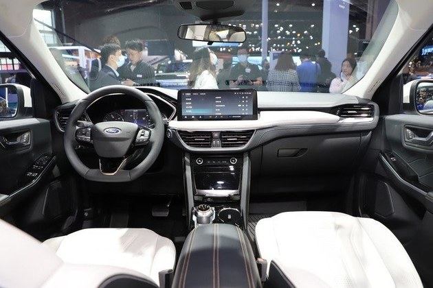 终于能有更多选择!2021上海车展全新PHEV车型盘点