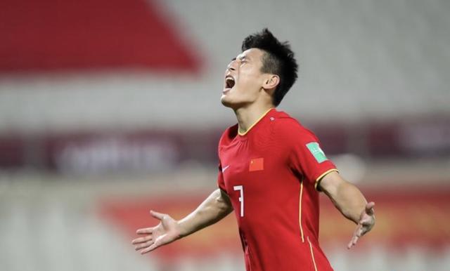 """国队对阵越南的""""龙虎对决""""揭晓结果,中国队3-2绝杀对手"""