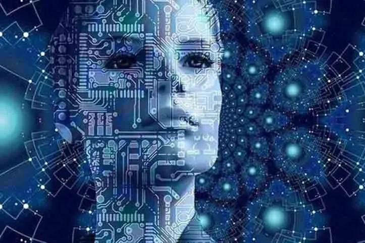 谷歌突然宣布:上帝的密码防线逐渐崩溃!人工智能有可能是人类文明史的终结