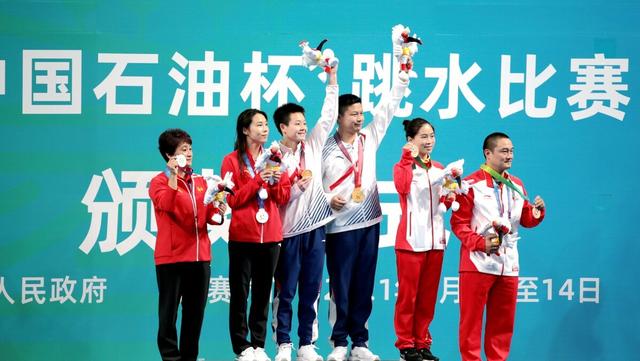 全運會接連爆冷!3奧運選手遭淘汰 球迷:國乒重蹈覆轍?