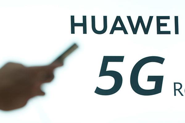 华为急需:传各大Fabless厂商计划加强5G射频前端模块部署