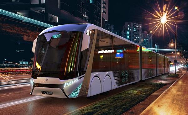 2021中国品牌日 上海电气邀您共襄数字化转型成果插图(2)