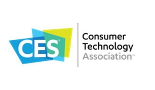 CES 2021今天开始 参展产品及技术涵盖5G人工智能区块链等42个类别