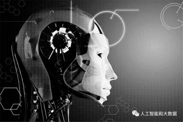 """人工智能可以""""复活""""逝者吗?微软的一项新专利,引发争议不断"""