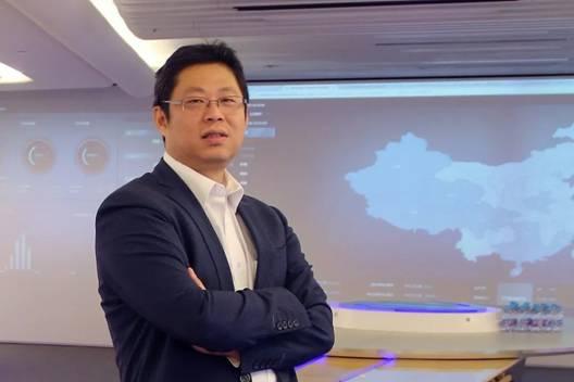远景能源:人工智能赋能新一代超感知风电新机器