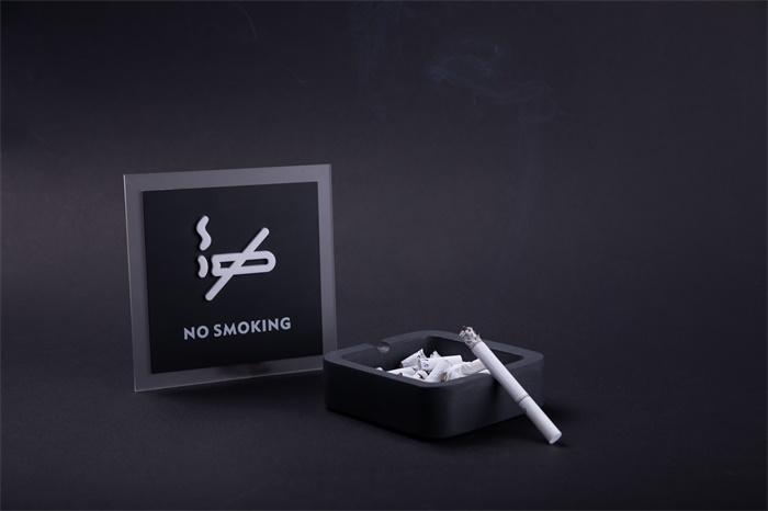 电子烟到底比传统卷烟好在哪里?