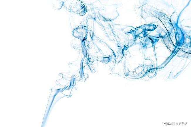 关于电子烟传闻,您需要了解真相!