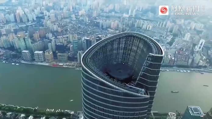 2020年中国银行业对7.3万亿元贷款延期还本付息