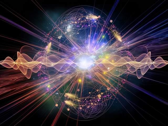 风口上的量子计算机:核聚变一样的赌局,钻石一样的骗局