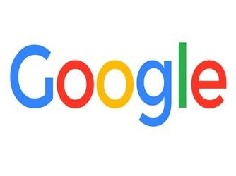 谷歌人工智能科学家本吉奥将辞职,可能受此前同事被解雇影响