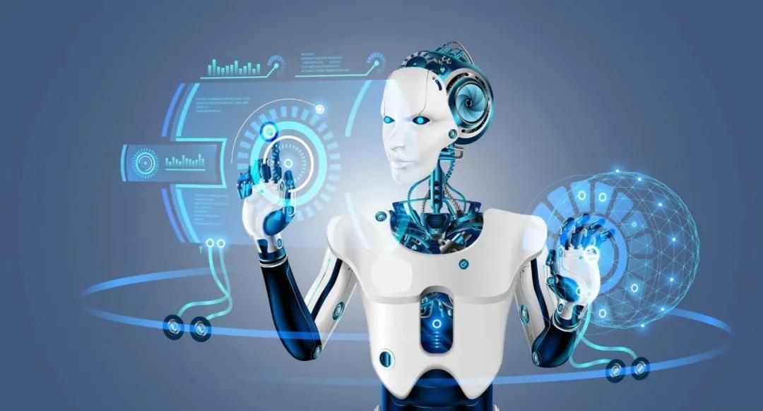 人工智能,走向人文塑造
