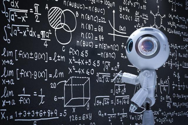 可信人工智能的解释性问题之探讨