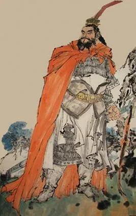 上图_ 昭阳 (战国时期楚国令尹)