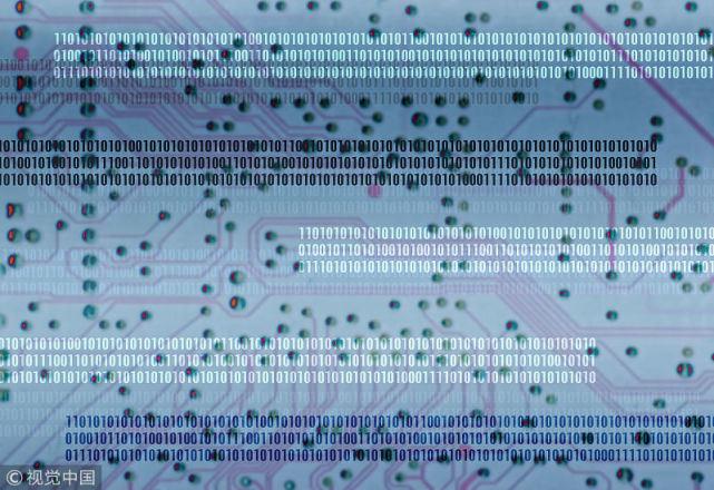 人工智能芯片种类你了解吗?