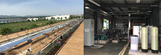 储能调峰增强电力系统灵活性 助力突破新能源并网难的瓶颈