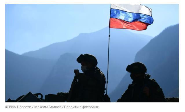 俄軍可在5天內占領華沙? 波蘭網友:用不了這么長時間