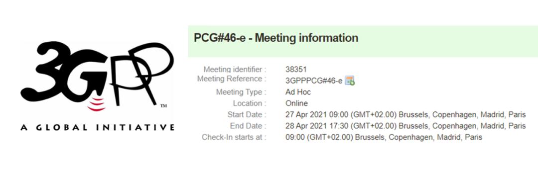 3GPP正式确定5G-Advanced为5G演进标准名称