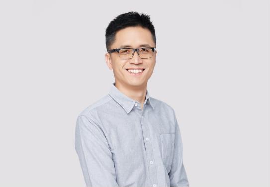 专访XTransfer CTO刘艳芳:新外贸时代下,人工智能加速产业数字化