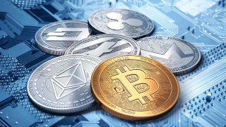 Chia币创始人怼马斯克:若担心环境影响特斯拉就应出售所有比特币
