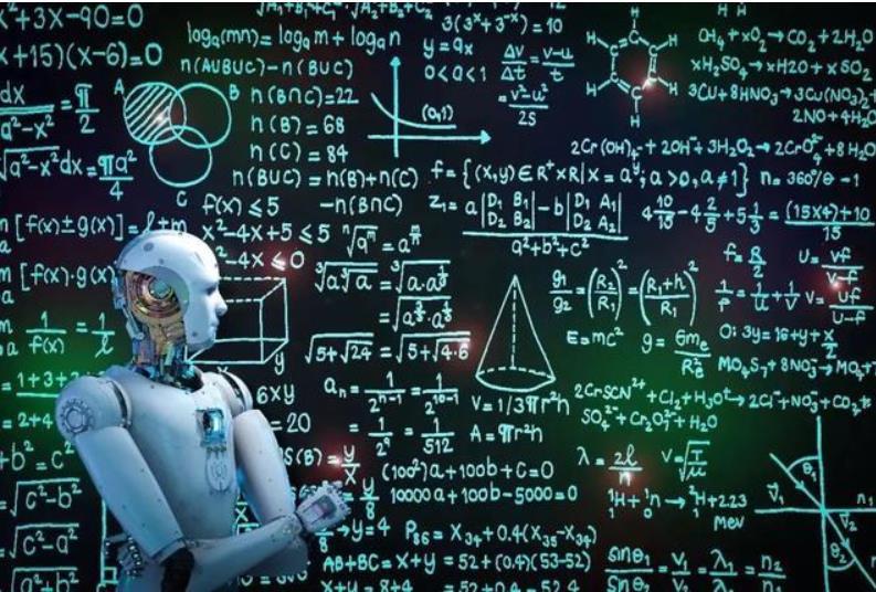 高校新增37个本科专业,人工智能成大赢家,链接产业与生活场景