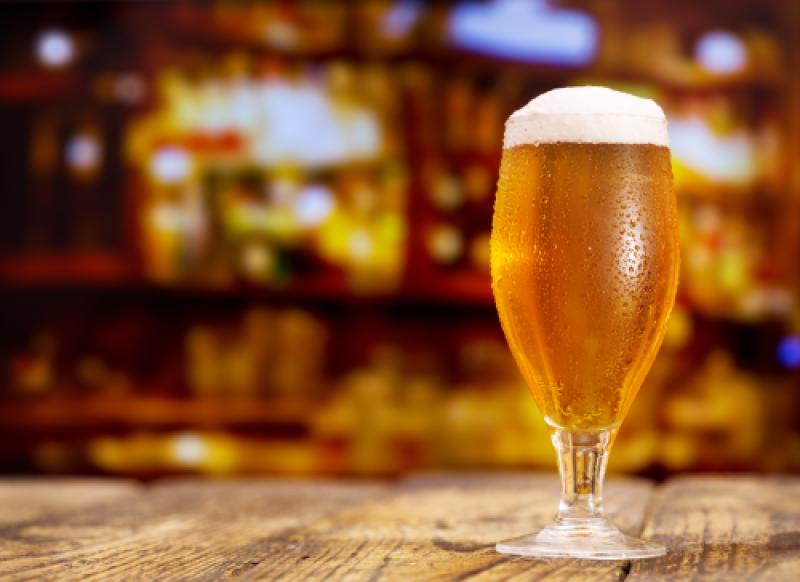 【懂酒谛】友尽?累计套现60亿,复星减持青岛啤酒手不停,不过……