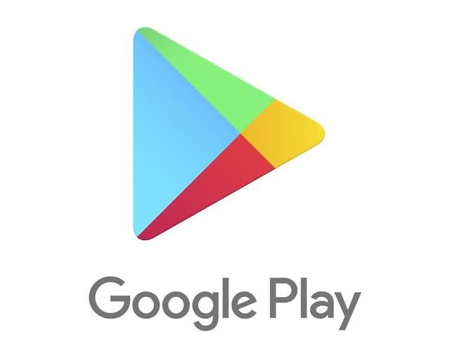 谷歌Google Play最新规定:误导用户的APP将下架
