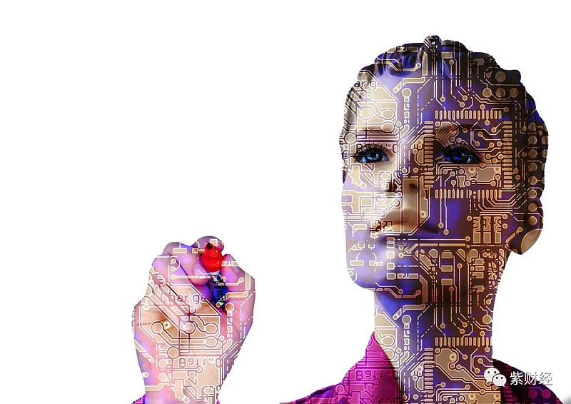 垫底AI四小龙,云从科技:一个伪人工智能国家队的谎言与真相