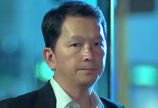TVB老戏骨廖启智因胃癌去世 去世前动态曝光,6天前传病危入院