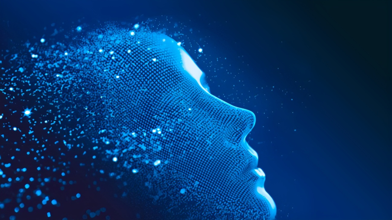 人工智能是否会取代人类,威胁人类的生存?