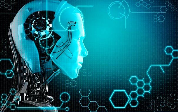涉人工智能领域,吉利成立新科技公司加速智能化布局