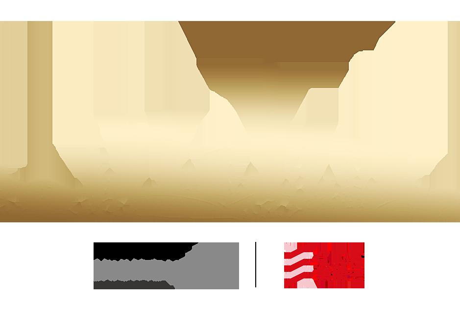 广州美博会丨MBK邀您解锁,50+年科技致美的力量