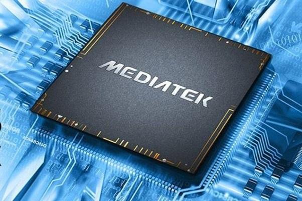 联发科发布 4K 智能电视芯片 MT9638:集成独立 AI 处理器 APU 智能芯片