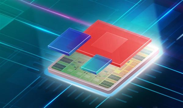 新思开发出新一代人工智能EDA工具:CPU/GPU芯片设计成本减半