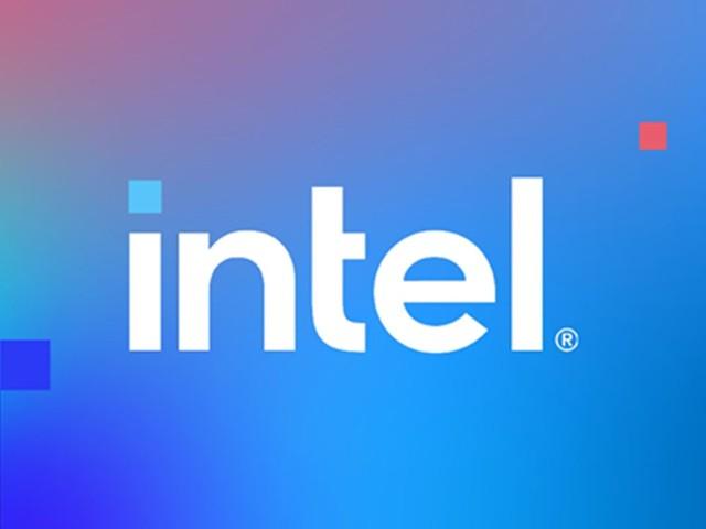 Intel服务器CPU打折:应对AMD侵占市场