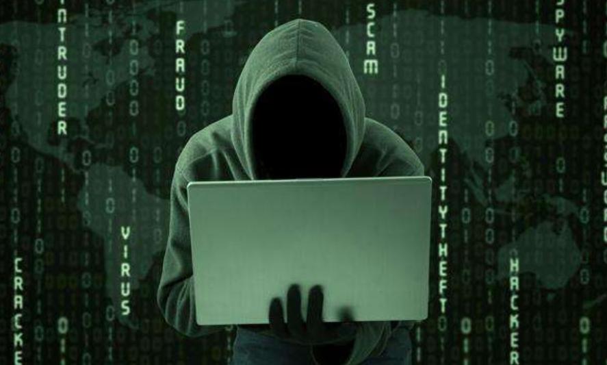 网络安全概念最近备受重视。