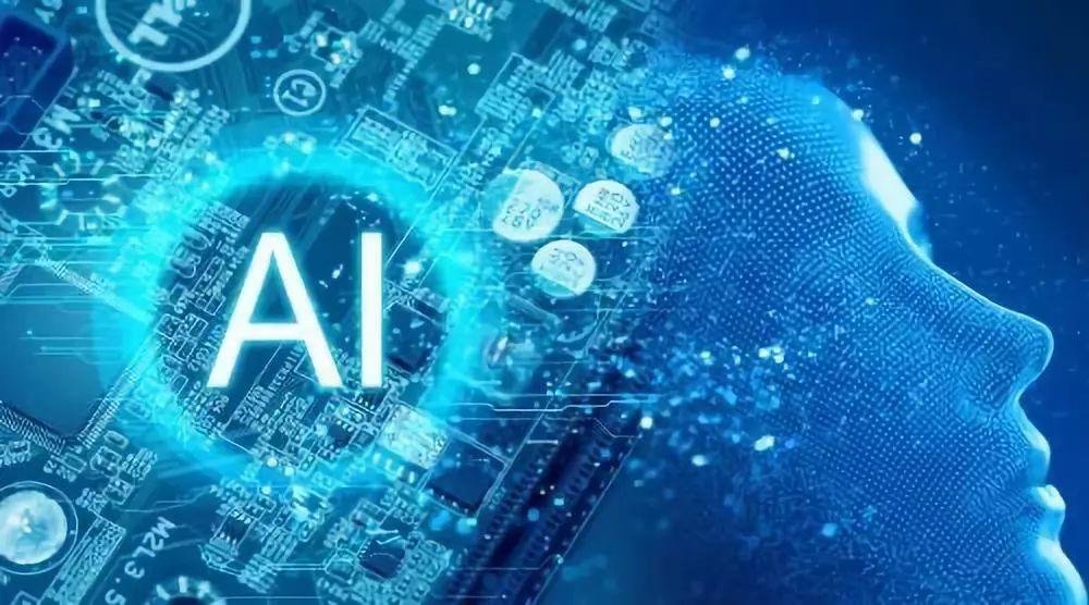 2019年人工智能行业濒临寒冬?NO!人工智能即将带来伟大变革