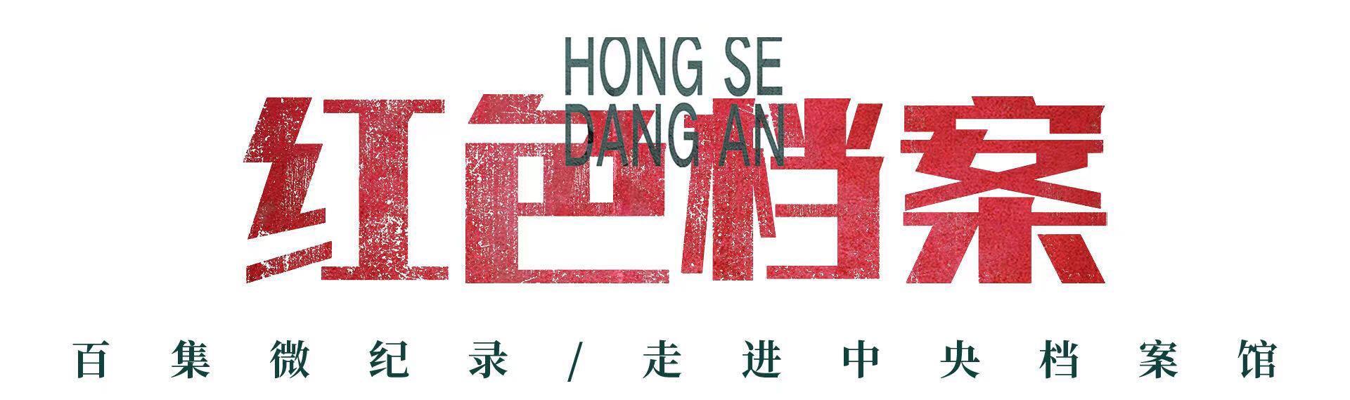 青岛易房网_北京三维地图_奥鹏学生登录平台