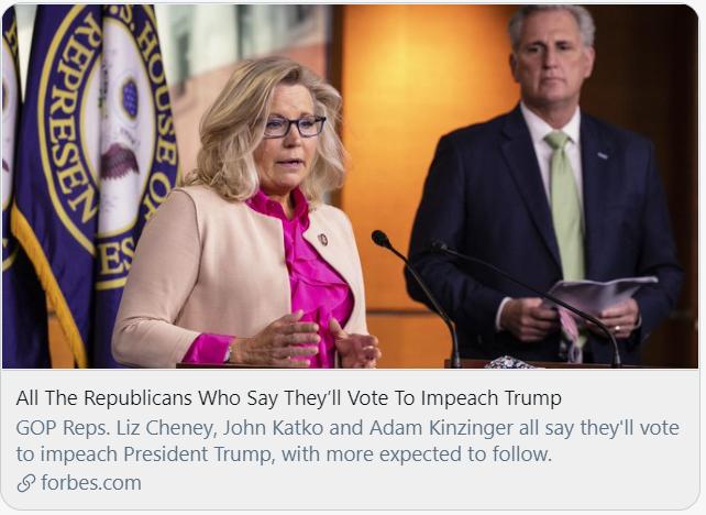 """【充值代理】_""""众叛亲离""""的特朗普还在放狠话"""