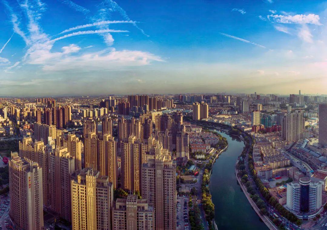 gdp方案_万亿GDP城市重大项目图谱曝光!