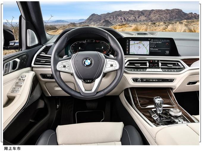 2021年大型豪华SUV海外排名<a href=